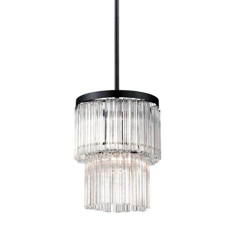 Eurofase Lighting 28083 Ziccardi 1 Light Pendant Oil Rubbed Bronze Sale $336.00 ITEM: bci2659810 ID#:28083-016 UPC: 773546251976 :