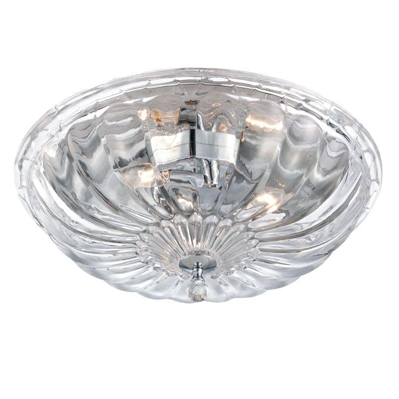 Eurofase Lighting 22944 Vintage 3 Light Large Flush Mount Ceiling Sale $478.00 ITEM: bci1956688 ID#:22944-016 :