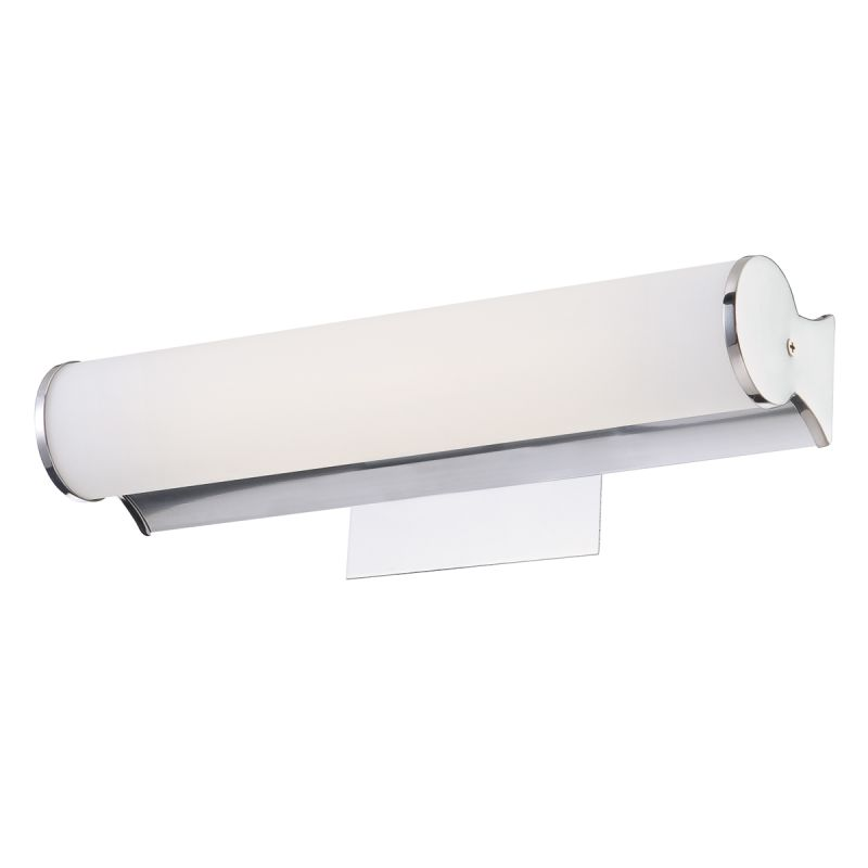 Eurofase Lighting 22985-019 Chrome Contemporary Scepter Wall Sconce Sale $134.00 ITEM: bci1956738 ID#:22985-019 :