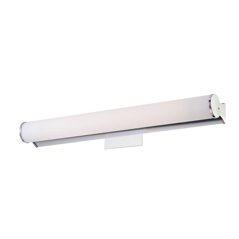 Eurofase Lighting 22986-016 Chrome Contemporary Scepter Wall Sconce
