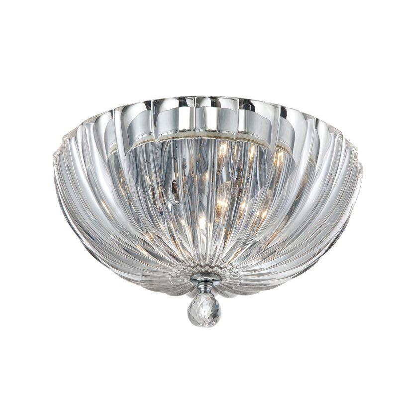 Eurofase Lighting 23222 Aurora 2 Light Flush Mount Ceiling Fixture Sale $164.00 ITEM: bci1956983 ID#:23222-014 UPC: 773546223041 :
