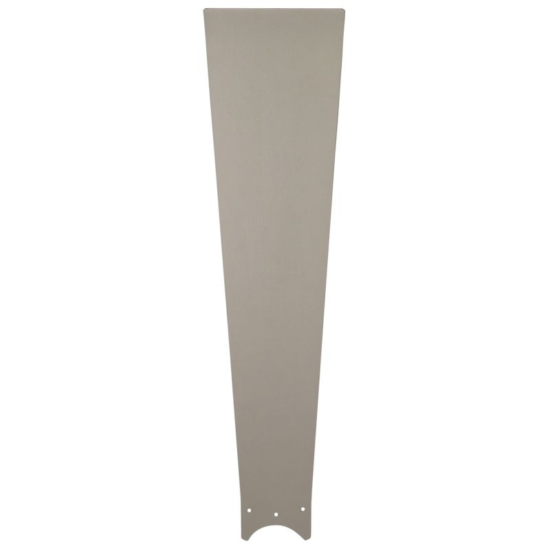 "Fanimation B4400 26"" Fan Blades for 54"" Kubix and Zonix Ceiling Fans -"