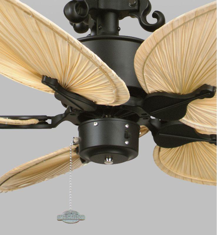Fanimation FP420 FanSync Compatible Fan Motor for the Americana