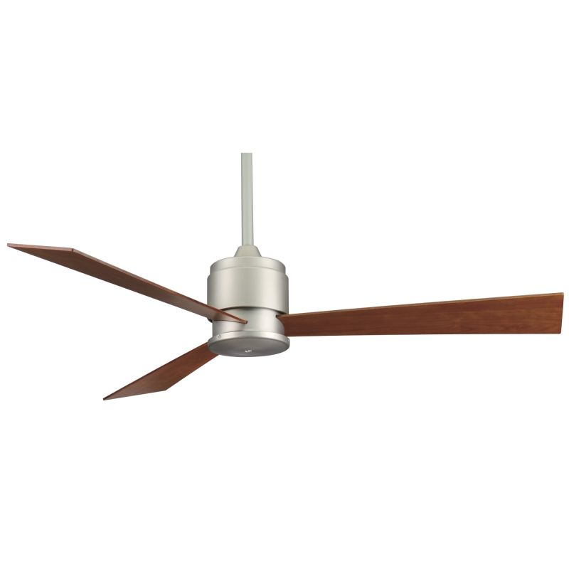 "Fanimation Zonix 54"" 3 Blade FanSync Compatible Ceiling Fan - Blades"