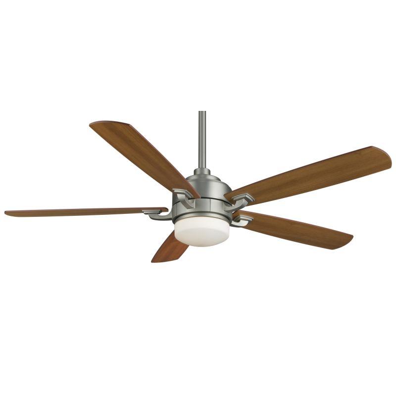 "Fanimation Benito 52"" 5 Blade FanSync Compatible Ceiling Fan - Blades"