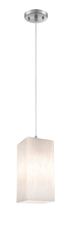 Forecast Lighting FA0008 Cotton Candy 1 Light LED Mini Pendant Satin Sale $197.00 ITEM: bci2215067 ID#:FA0008836 UPC: 742546205791 :