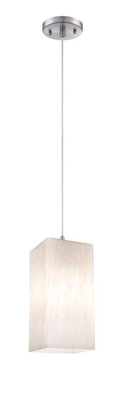 Forecast Lighting FA0008 Cotton Candy 1 Light LED Mini Pendant Satin Sale $197.00 ITEM: bci2215067 ID#:FA0008836 UPC: 742546205791 :