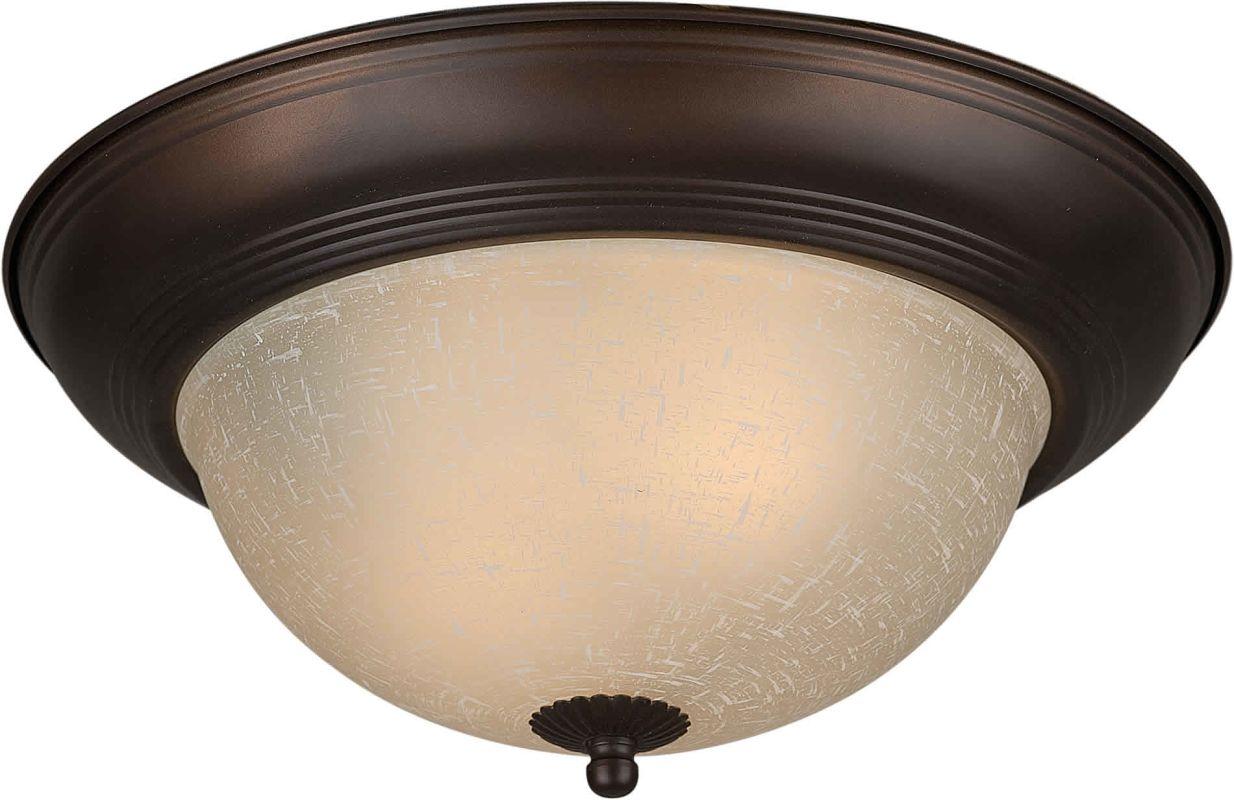 Forte Lighting 2161-03 15.5Wx6.5H Indoor Flushmount Ceiling Fixture Sale $39.00 ITEM: bci1232374 ID#:2161-03-32 UPC: 93185041319 :