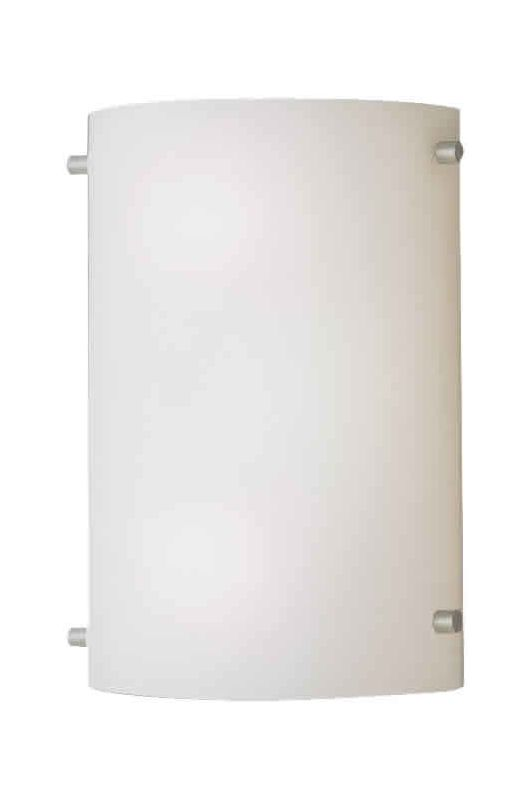 Forte Lighting 5125-02 Contemporary/ Modern 7.75Wx9.5Hx3.75E Indoor Up Sale $70.00 ITEM: bci85426 ID#:5125-02-55 UPC: 93185022615 :