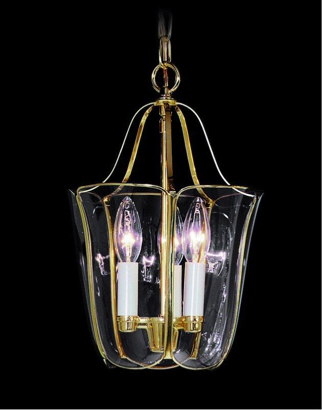 Framburg FR 2040 Three Light Foyer Pendant from the Yorkshire Sale $276.00 ITEM: bci302414 ID#:2040 MB :