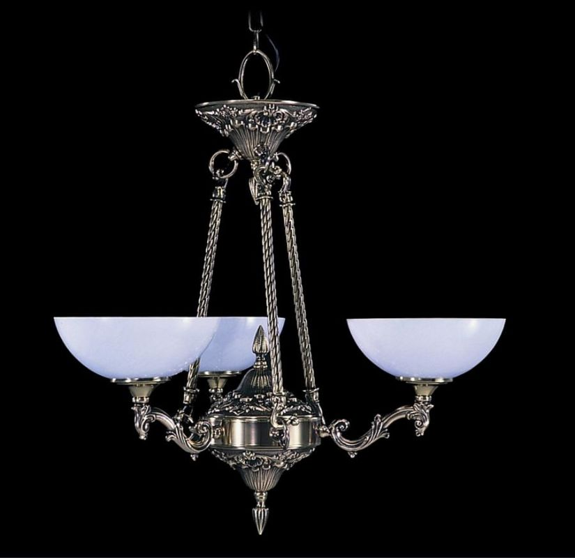 Framburg FR 8403 3 Light Up Lighting Chandelier from the Napoleonic Sale $948.00 ITEM: bci302643 ID#:8403 FB :