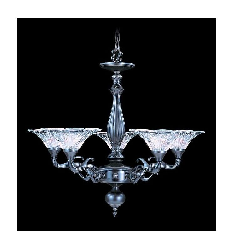Framburg FR 8625 5 Light Up Lighting Chandelier from the Geneva Sale $1220.00 ITEM: bci302749 ID#:8625 PS :