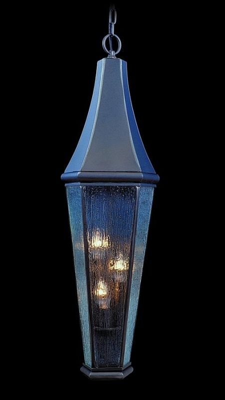 Framburg FR 8923 Outdoor Pendant from the Le Havre Collection Iron Sale $552.00 ITEM: bci302929 ID#:8923 Iron :