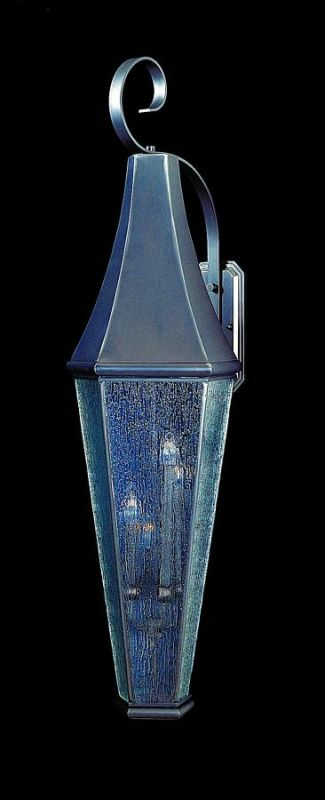 Framburg FR 8930 Outdoor Wall Sconce from the Le Havre Collection Iron Sale $980.00 ITEM: bci302938 ID#:8930 Iron :