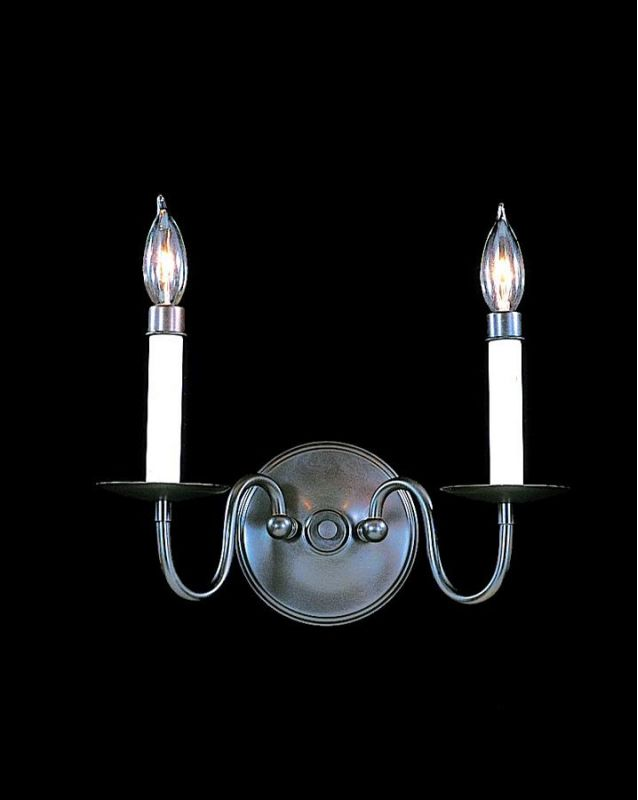 Framburg FR 9222 Williamsburg Up Lighting Wall Sconce from the Early Sale $110.00 ITEM: bci303158 ID#:9222 MB :