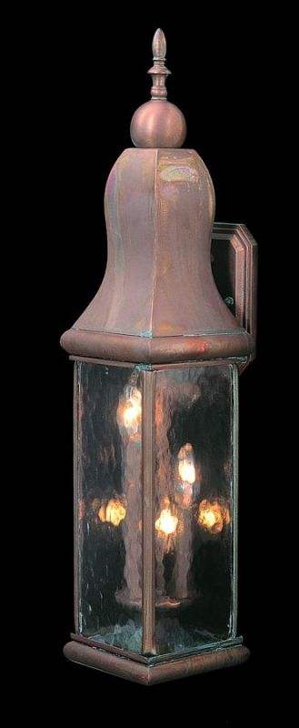 Framburg FR 9265 Outdoor Wall Sconce from the Marquis Collection Sale $502.00 ITEM: bci303180 ID#:9265 MB :