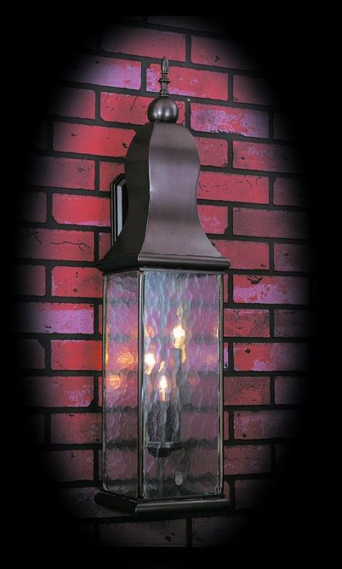 Framburg FR 9268 Outdoor Wall Sconce from the Marquis Collection Raw Sale $796.00 ITEM: bci303187 ID#:9268 RC :