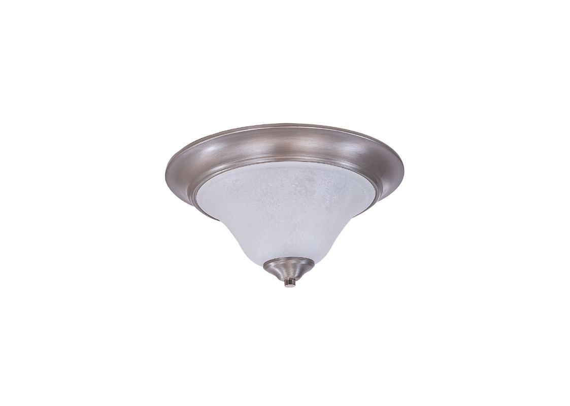 Framburg FR 9326 Flushmount Ceiling Fixture from the Bellevue