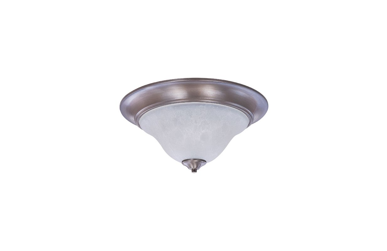 Framburg FR 9327 Flushmount Ceiling Fixture from the Bellevue