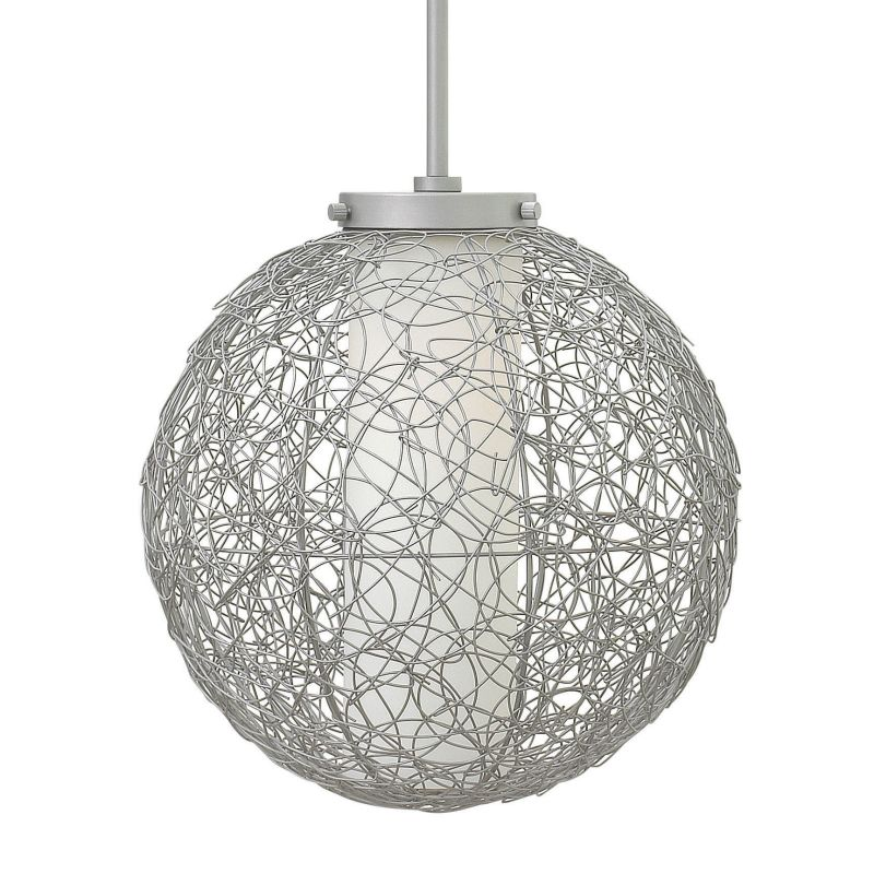 Fredrick Ramond FR34774 1 Light Full Sized Pendant from the Spago Sale $319.00 ITEM: bci2658672 ID#:FR34774TTM UPC: 640665001464 :