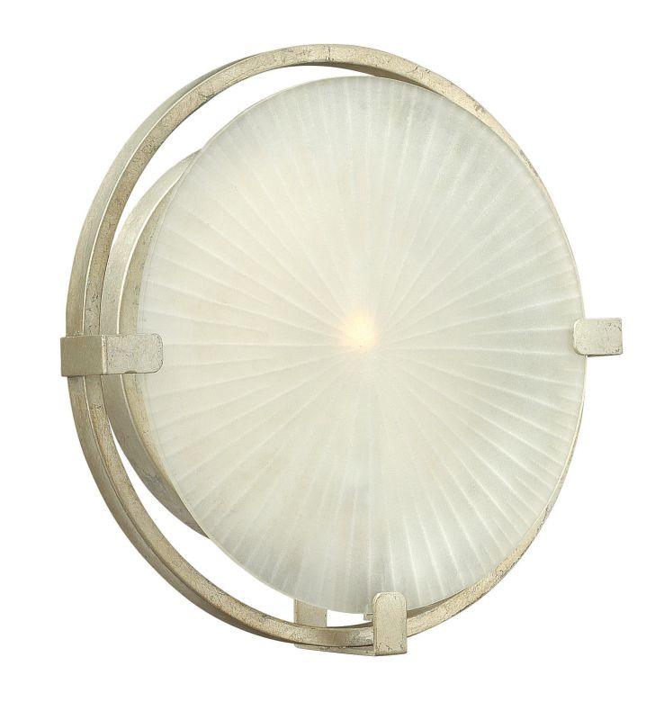 Fredrick Ramond FR43912 1 Light ADA Compliant Wall Sconce from the