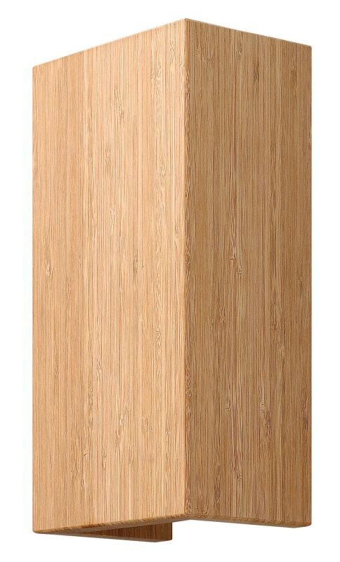 Fredrick Ramond FR46200 2 Light ADA Compliant Wall Sconce from the Zen