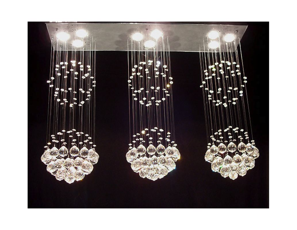 Gallery T40-579 9 Light 1 Tier Crystal Chandelier Chrome Indoor Sale $433.00 ITEM: bci2673417 ID#:T40-579 UPC: 791102615727 :