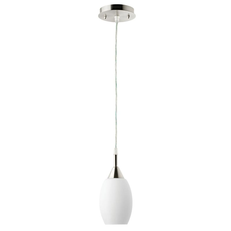 globe electric 64725 white 1 light plug in hanging pendant light fixture. Black Bedroom Furniture Sets. Home Design Ideas
