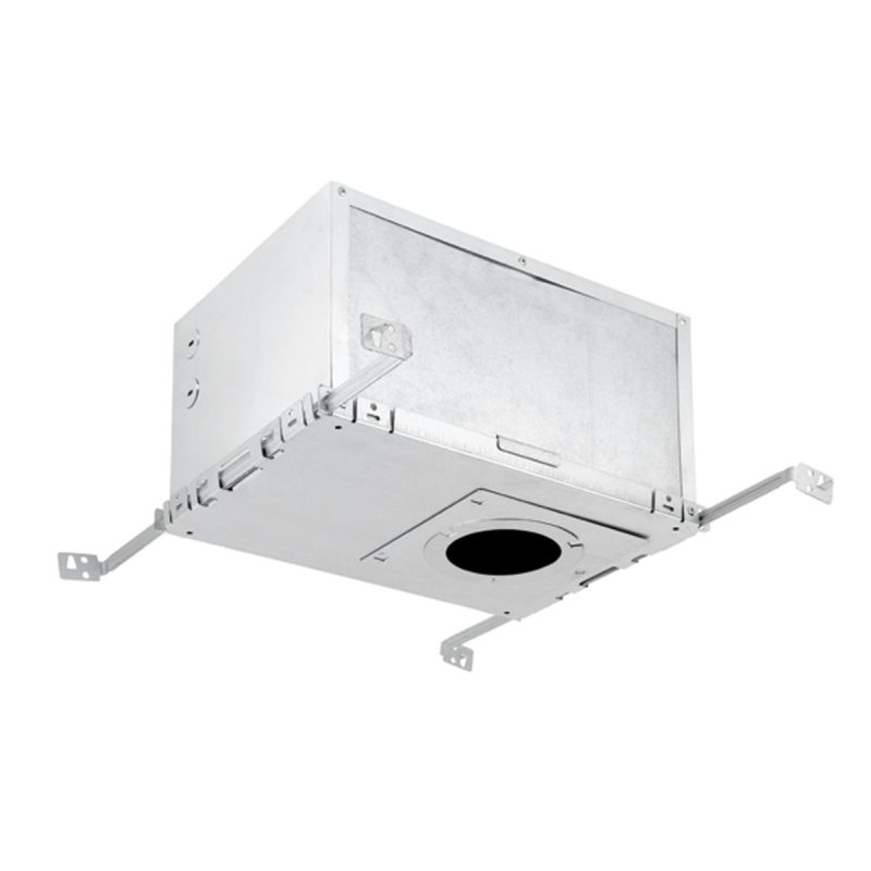 globe electric 9212701 aluminum recessed lighting ic rated