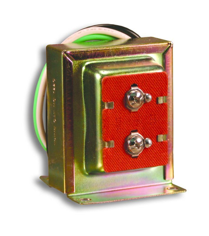 Heath Zenith SL-122-01 10V Lock-Nut Transformer Accessory Sale $12.40 ITEM: bci2675840 ID#:SL-122-01 UPC: 11009759349 :