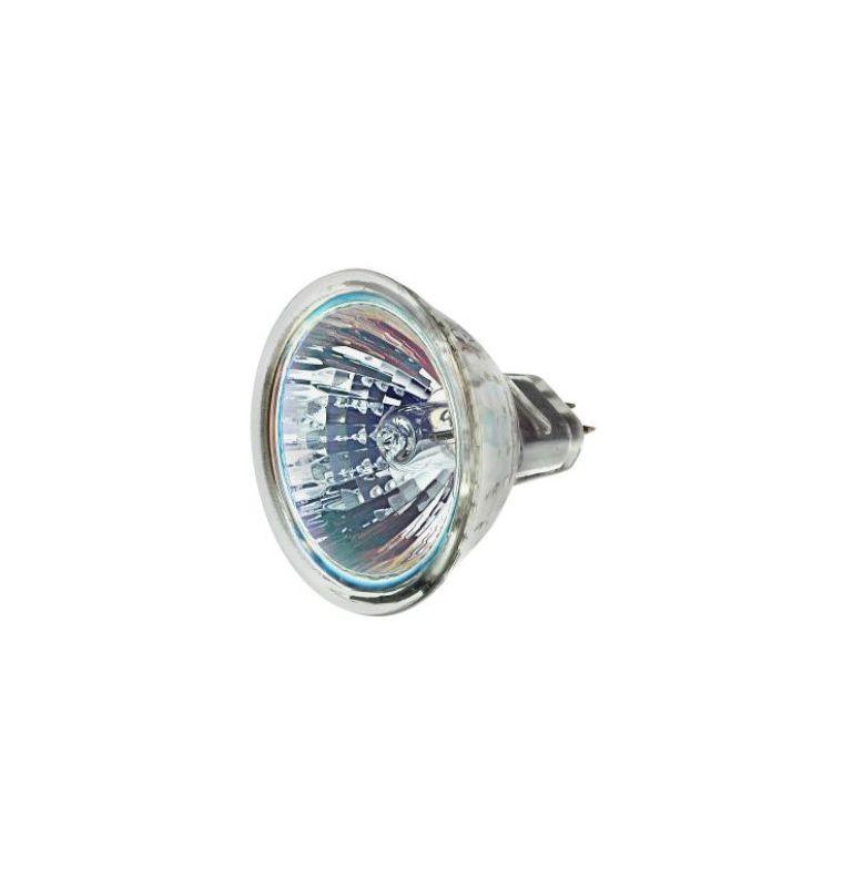 Hinkley Lighting 0016W35 35 Watt MR-16 Halogen Wide Flood Bi-Pin Bulb