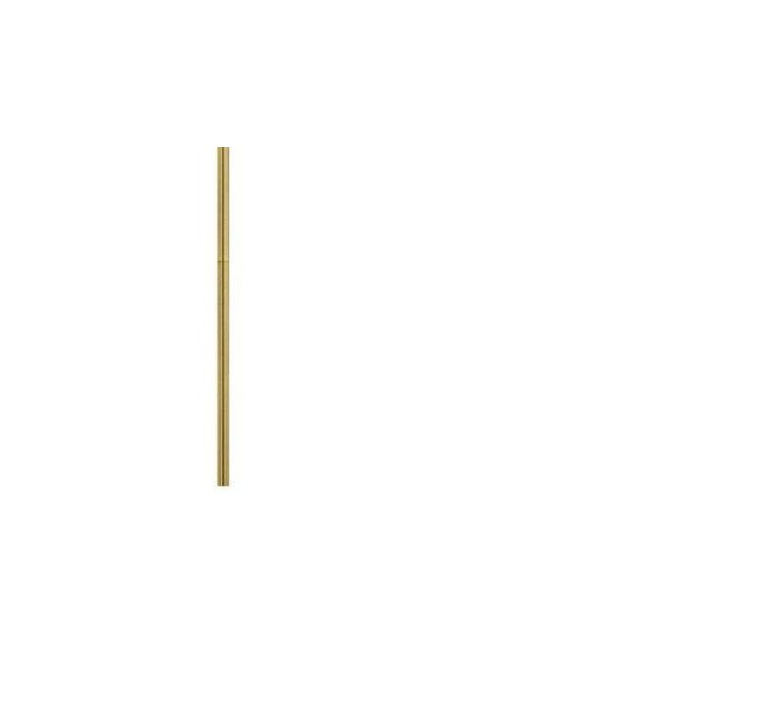 Hinkley Lighting H4312 Extension Rod Brushed Bronze Accessory Sale $15.00 ITEM: bci1871308 ID#:4312BR UPC: 640665631234 :
