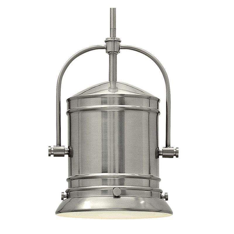 "Hinkley Lighting 3257 1 Light 14.5"" Height Indoor Mini Pendant from"