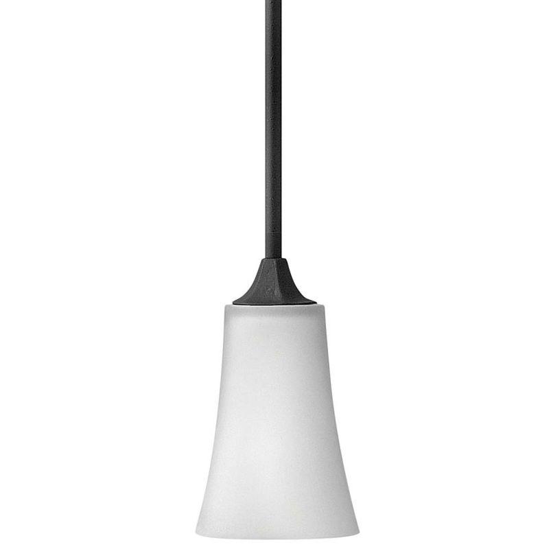 Hinkley Lighting 4637 1 Light Indoor Mini Pendant from the Brantley