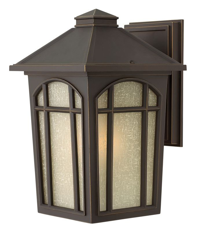 "Hinkley Lighting 1984-GU24 12.5"" Height 1 Light Lantern Fluorescent Sale $159.00 ITEM: bci2225630 ID#:1984OZ-GU24 UPC: 640665098419 :"