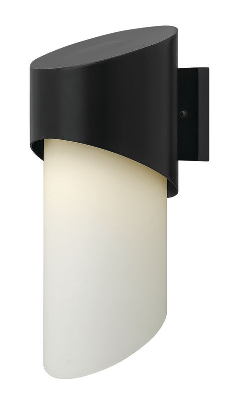 "Hinkley Lighting 2064-LED 1 Light 16.75"" Height LED Outdoor Ambient Sale $389.00 ITEM: bci2635081 ID#:2064SK-LED UPC: 640665206456 :"