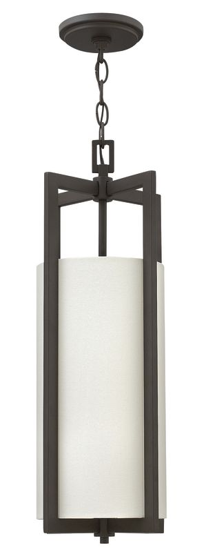 Hinkley Lighting 3217 1 Light Mini Pendant from the Hampton Collection Sale $319.00 ITEM: bci2635781 ID#:3217KZ UPC: 640665321760 :