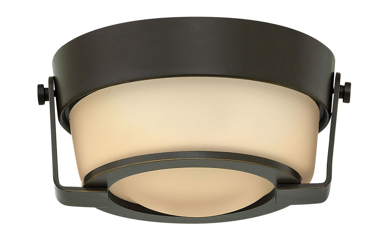 Hinkley Lighting 3228-QF 1 Light LED Quick Fit Convertible Recessed