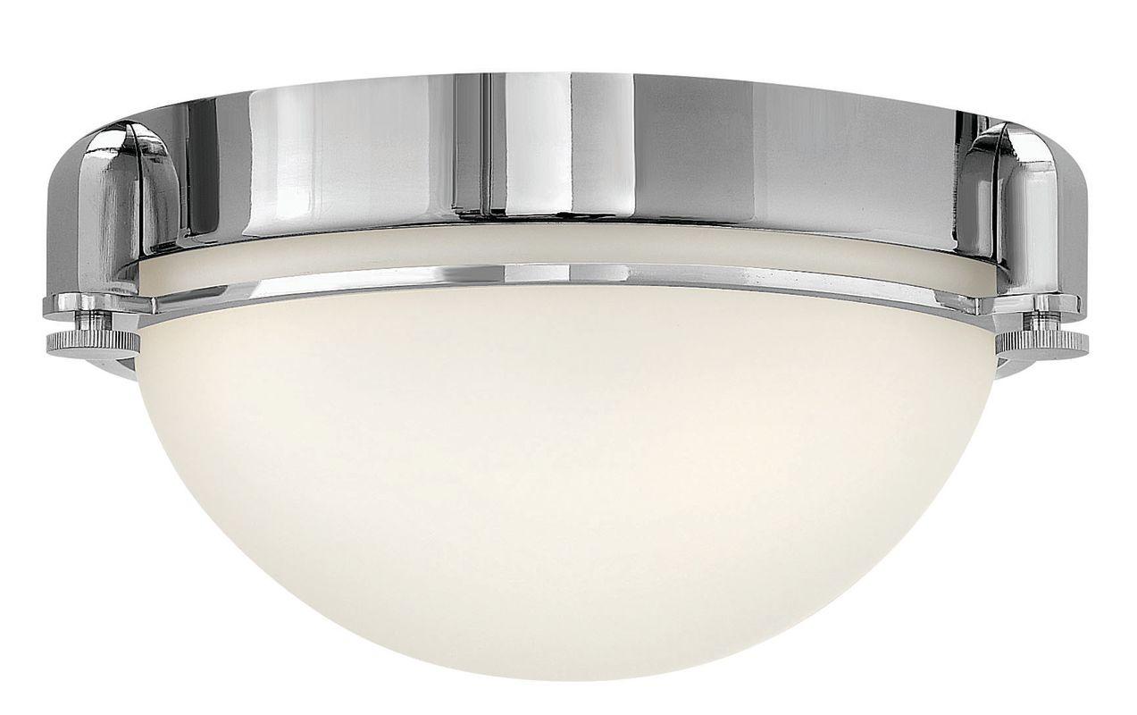 Hinkley Lighting 3902 2 Light Flush Mount Ceiling Fixture from the Sale $199.00 ITEM: bci2635344 ID#:3902CM UPC: 640665390216 :