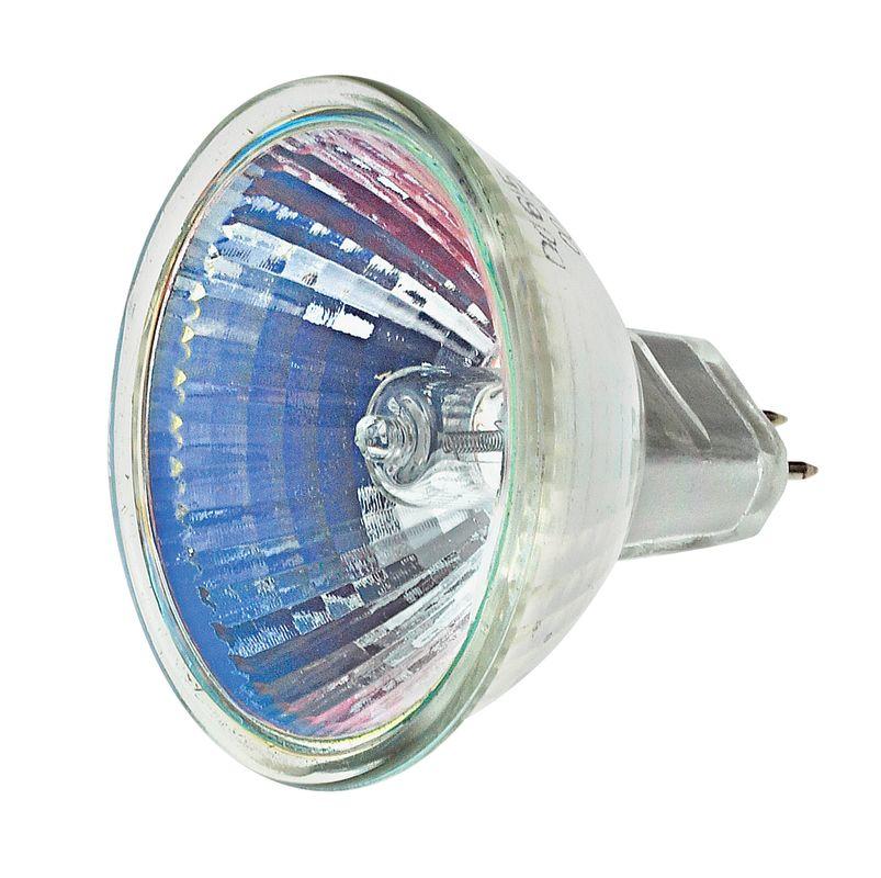 Hinkley Lighting 0016N50 50 Watt MR-16 Halogen Narrow Spot Bi-Pin Bulb