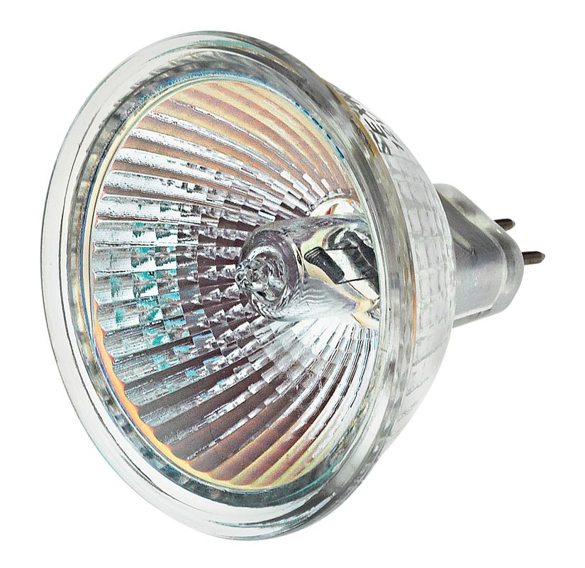 Hinkley Lighting 0016W50 50 Watt MR-16 Halogen Wide Flood Bi-Pin Bulb Sale $5.95 ITEM: bci1055752 ID#:0016W50 UPC: 640665001648 :