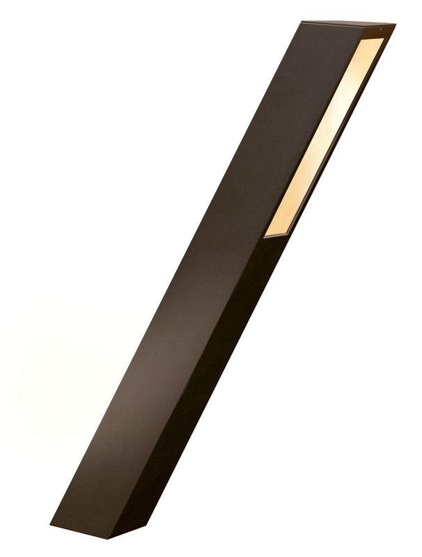 Hinkley Lighting 1548 12v 18w Single Light Down Lighting Outdoor Path Sale $92.50 ITEM: bci1055924 ID#:1548BZ UPC: 640665154801 :