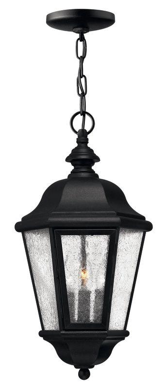 Hinkley Lighting H1672 3 Light Outdoor Lantern Pendant from the