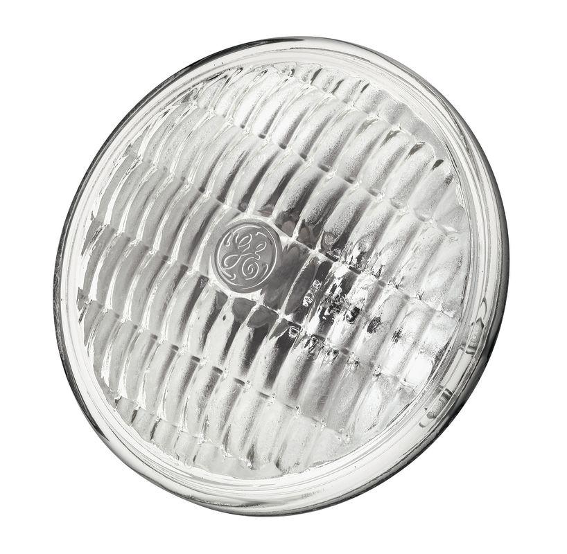 Hinkley Lighting 4450 50 Watt Halogen PAR36 Bulb Clear Bulbs Halogen