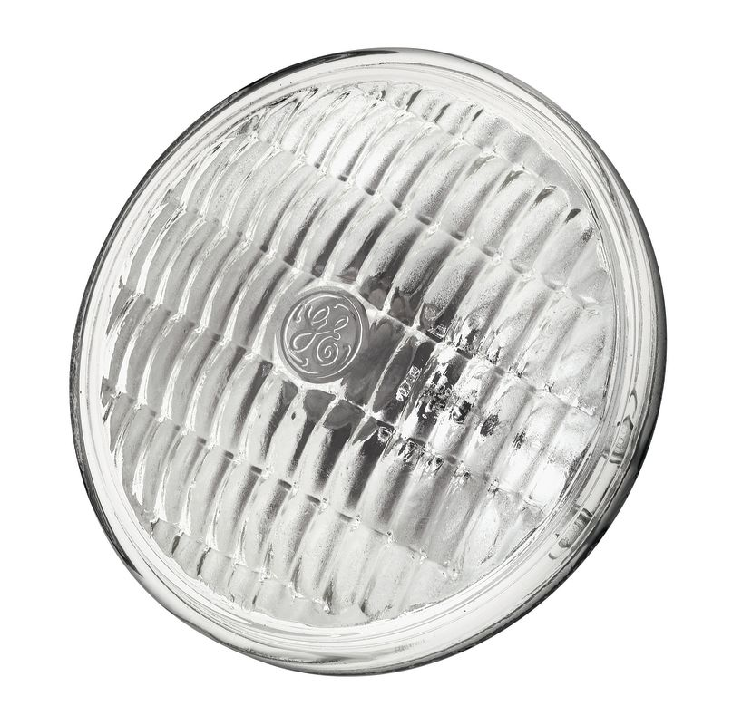 Hinkley Lighting 4450 50 Watt Halogen PAR36 Bulb Clear Bulbs Halogen Sale $19.00 ITEM: bci1056166 ID#:4450 UPC: 640665445015 :