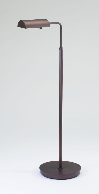 "House of Troy G100 Generation 1 Light 32.5""-45"" Adjustable Floor Lamp Sale $298.00 ITEM: bci580362 ID#:G100-CHB UPC: 753174050684 :"