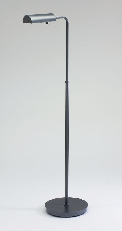 "House of Troy G100 Generation 1 Light 32.5""-45"" Adjustable Floor Lamp Sale $298.00 ITEM: bci580363 ID#:G100-GT UPC: 753174050691 :"