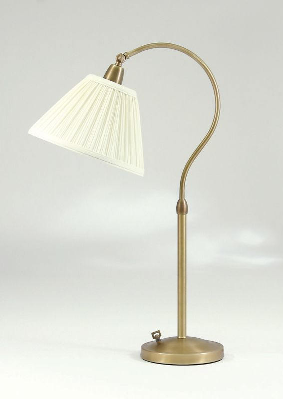 House of Troy HP750-WL Desk Lamp from the Hyde Park Collection
