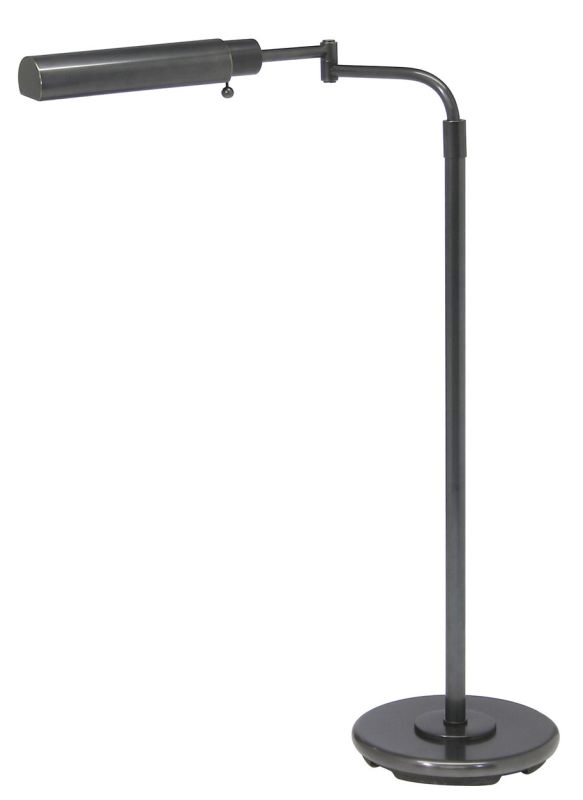 House of Troy PH100-F Home / Office 1 Light Adjustable Floor Lamp Oil Sale $249.00 ITEM: bci360737 ID#:PH100-91-F UPC: 753174042863 :