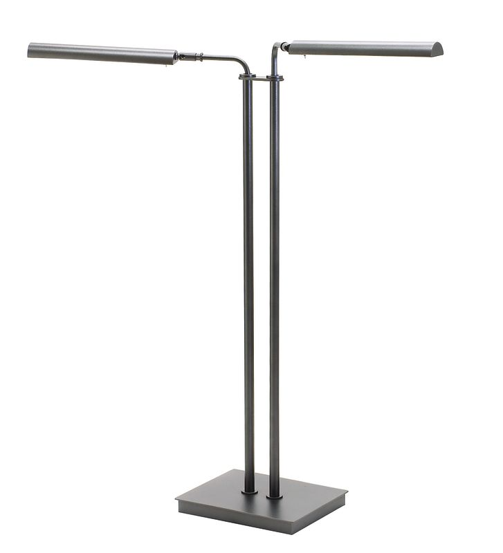 House of Troy G300-2 Generation Adjustable Double Floor LED Lamp Sale $580.00 ITEM: bci2106367 ID#:G300-2-GT UPC: 753174057003 :